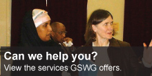 GSWG Services